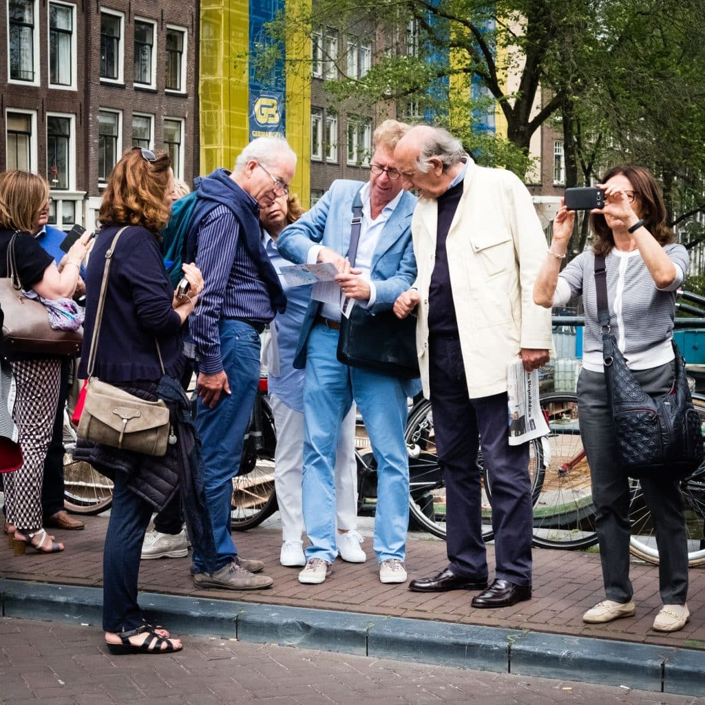 Daily Observations Urban Photo Race 2017 Amsterdam 10 Hours, 6 Themes 4 locations, Per theme 3 pictures.